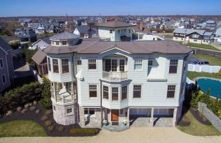 28 Ocean Avenue, Monmouth Beach NJ