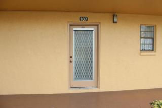 9370 Southwest 8th Street #107, Boca Raton FL