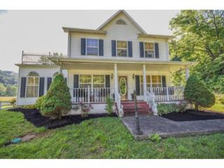 689 Newland Hollow Rd, Weber City, VA
