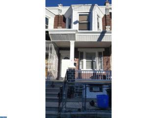 4421 N Franklin Street, Philadelphia PA