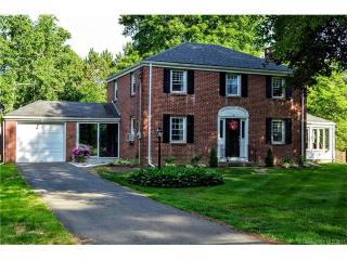 16 Lovely Street, Canton CT