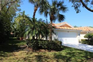 2411 Southwest Parkside Drive, Palm City FL