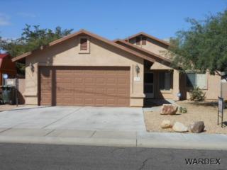 3575 North Wells Street, Kingman AZ