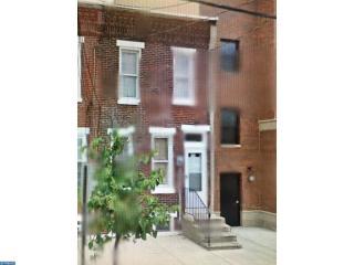 726 New Street, Camden NJ