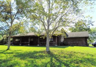 24279 Orchard Park Drive, Gulfport MS