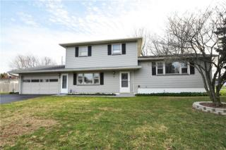 3 Kennedy Circle, Irondequoit NY