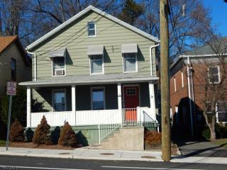 4 Main St, Sussex, NJ