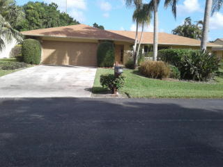 833 Northwest 23rd Lane, Delray Beach FL