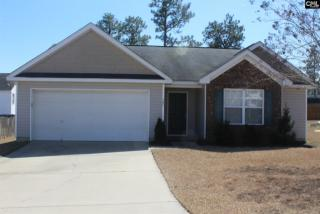105 Chethan Circle, Lexington SC