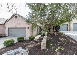 11323 Shoreview Lane, Indianapolis IN
