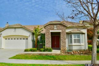 2140 Yates Court, Brentwood CA