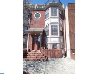 2436 South 19th Street, Philadelphia PA