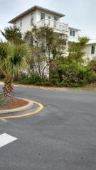 12 Seabreeze Way, Inlet Beach FL