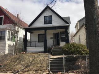 3014 North 21st Street, Milwaukee WI