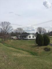 162 Wallingford Road, Princeton WV