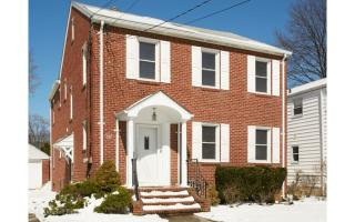 197 Lowell Avenue, Floral Park NY