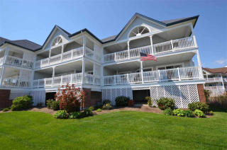 116 South Pointe, Somers Point NJ