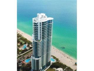 17475 Collins Avenue #3101, Sunny Isles Beach FL