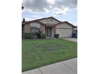 5644 Powers Street, The Colony TX