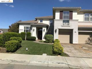 1871 Table Mountain Court, Antioch CA