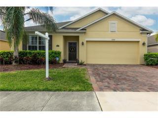 12887 Sawgrass Pine Circle, Orlando FL