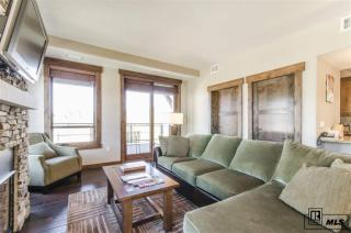 1175 Bangtail Way #3114, Steamboat Springs CO