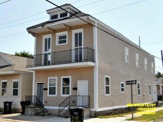 538 South Cortez Street, New Orleans LA