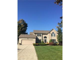 416 Medway Road, Highland Heights OH
