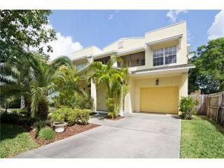 2231 Mount Vernon Street, Orlando FL