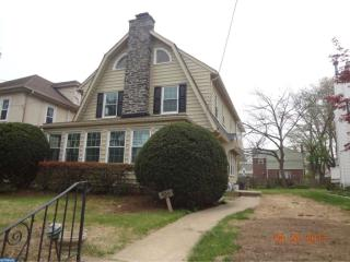 639 Ashurst Road, Havertown PA