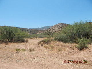 94A South Canyon Ridge Drive C3-A, Tonto Basin AZ