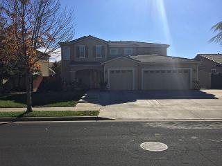 2720 San Jose Avenue, Clovis CA