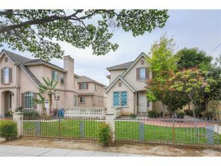 631 N Lincoln Ave, Monterey Park, CA