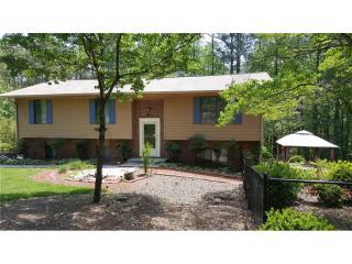5627 Mitchell Way, Douglasville GA