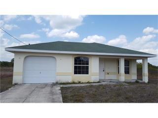 931 Plantation Road, Lehigh Acres FL