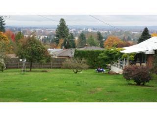 869 Kingwood Drive Northwest, Salem OR