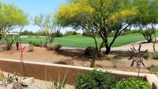 28990 North White Feather Lane #178, Scottsdale AZ