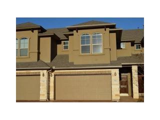 13400 Briarwick Drive #702, Austin TX