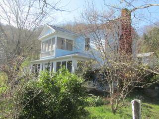 143 Caldwell Lane, Newport VA