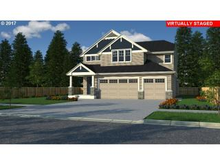 15782 Southeast Reese Court, Milwaukie OR