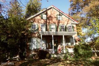1075 Carlisle Road, Biglerville PA