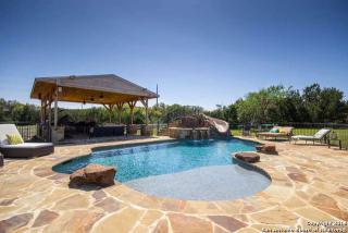 220 West Oak Estates Drive, San Antonio TX