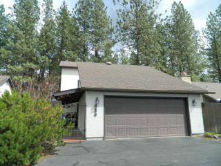 524 West Hastings Road, Spokane WA