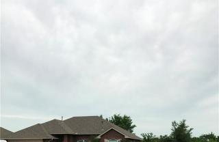 1528 Central Parkway, Norman OK
