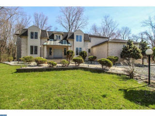 268 Friendship Road, Monmouth Junction NJ