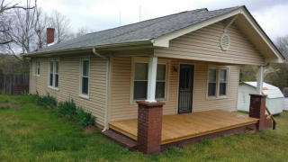 4304 Bounds Road, Knoxville TN