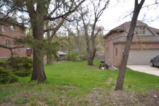 1309 Prospect Avenue, Willow Springs IL