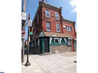 801 East Allegheny Avenue #3, Philadelphia PA
