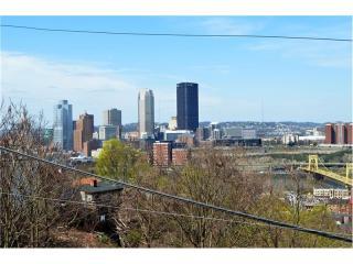 919 Arlington Avenue, Pittsburgh PA