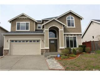 127 211th Place Southwest, Bothell WA